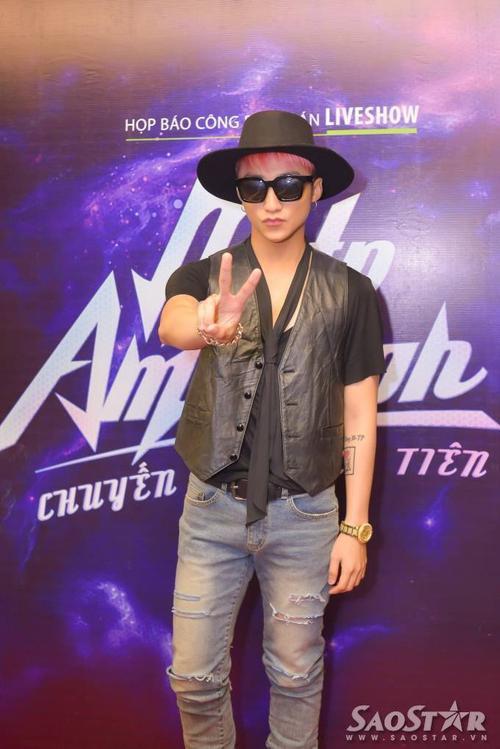 Son Tun (6)