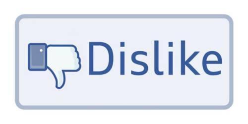 dislike 2
