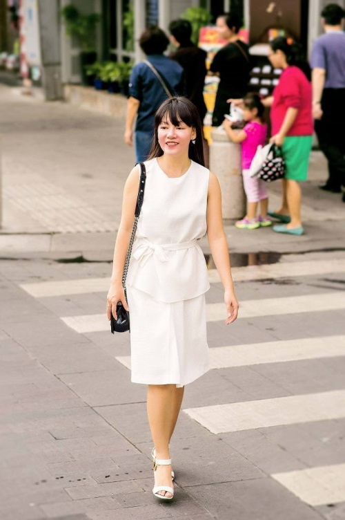 saostar - Ho Duyen Trang - quy co - street style (10)