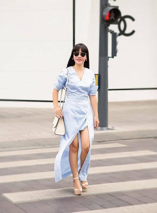saostar - Ho Duyen Trang - quy co - street style (6)
