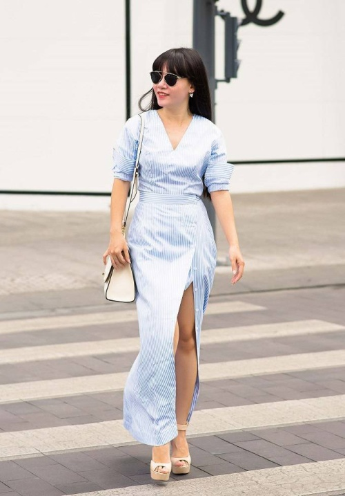 saostar - Ho Duyen Trang - quy co - street style (7)