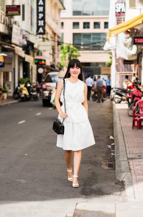 saostar - Ho Duyen Trang - quy co - street style (8)
