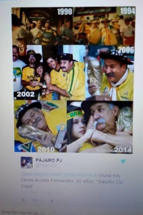 CDB Brazil qua doi (1)