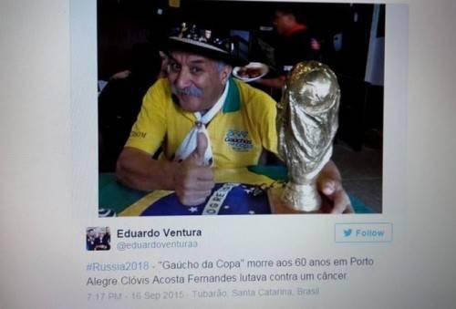 CDB Brazil qua doi (3)