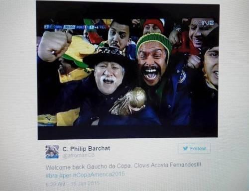 CDB Brazil qua doi (4)