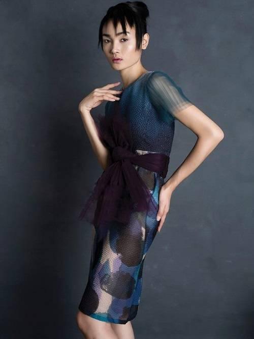 saostar - mau Viet - chinh phuc lang thoi trang quoc te (5)