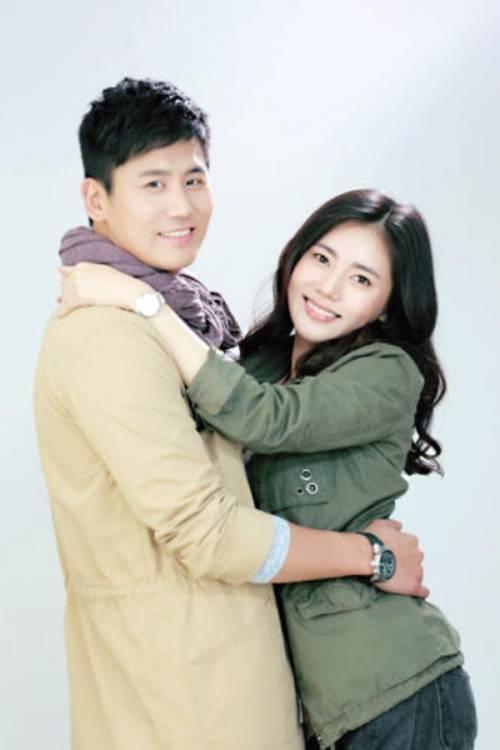 Thêm một cặp đôi sao Hàn - Hoa.