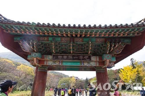chua-seonunsa-han-quoc-mua-thu-_MG_7938