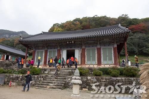 chua-seonunsa-han-quoc-mua-thu-_MG_8136