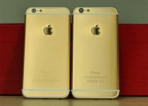 iPhone-ma 3