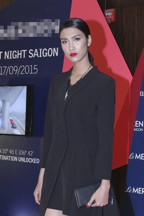 saostar - Mau Thuy, Nguyen Oanh - Viet Nam Next Top Model (13)