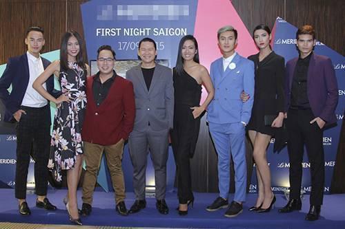 saostar - Mau Thuy, Nguyen Oanh - Viet Nam Next Top Model (14)