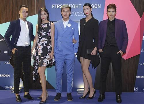 saostar - Mau Thuy, Nguyen Oanh - Viet Nam Next Top Model (15)