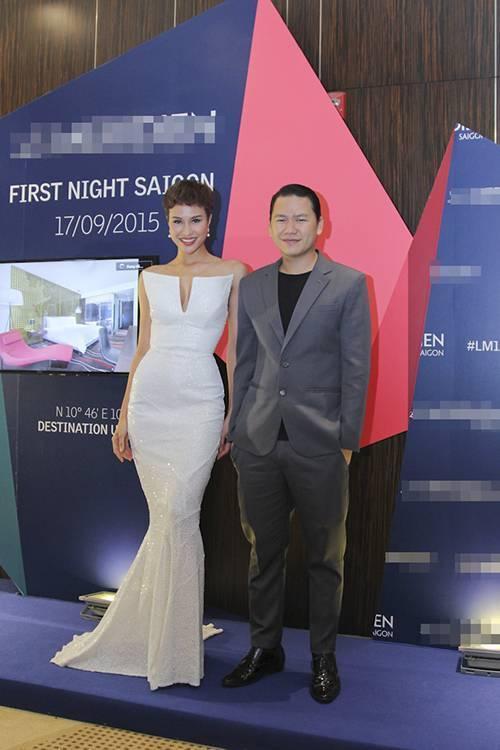 saostar - Mau Thuy, Nguyen Oanh - Viet Nam Next Top Model (3)