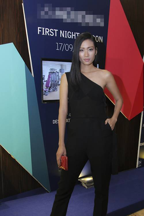 saostar - Mau Thuy, Nguyen Oanh - Viet Nam Next Top Model (4)