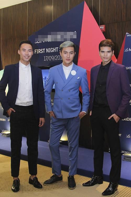 saostar - Mau Thuy, Nguyen Oanh - Viet Nam Next Top Model (6)