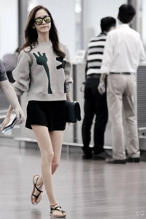saostar - sao Han - giay bet (16)