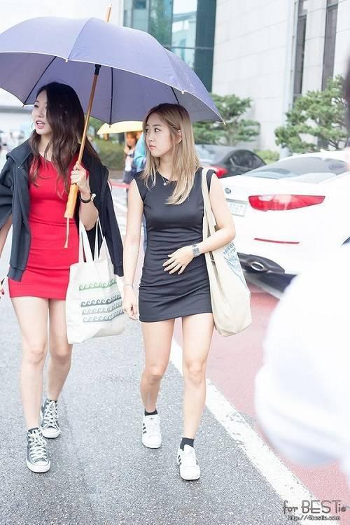 saostar - sao Han - giay bet (8)