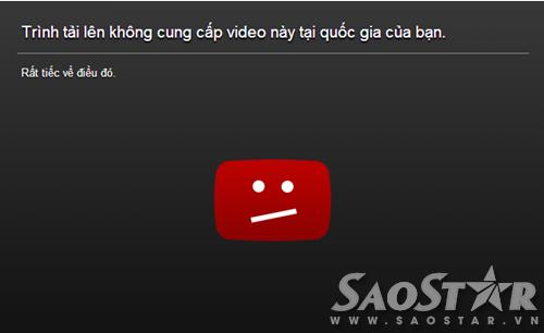 Tien tich youtube 3