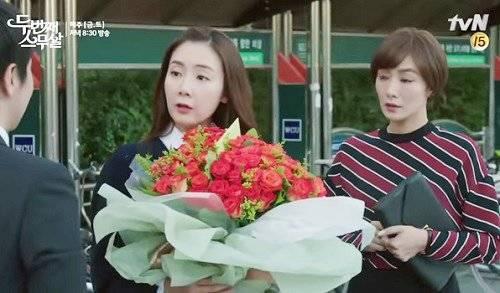 drama-han-tuan3-thang-9-01