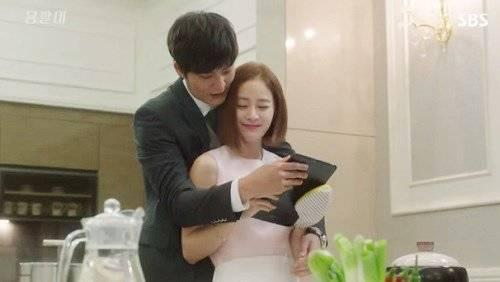 drama-han-tuan3-thang-9-02
