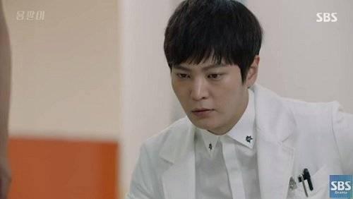 drama-han-tuan3-thang-9-03