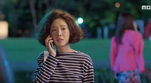 drama-han-tuan3-thang-9-04