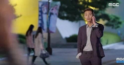 drama-han-tuan3-thang-9-05