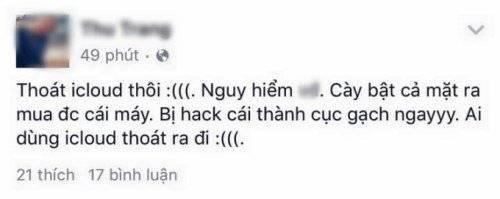 Hack icloud (7)