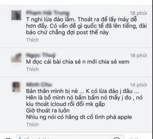 Hack icloud (8)