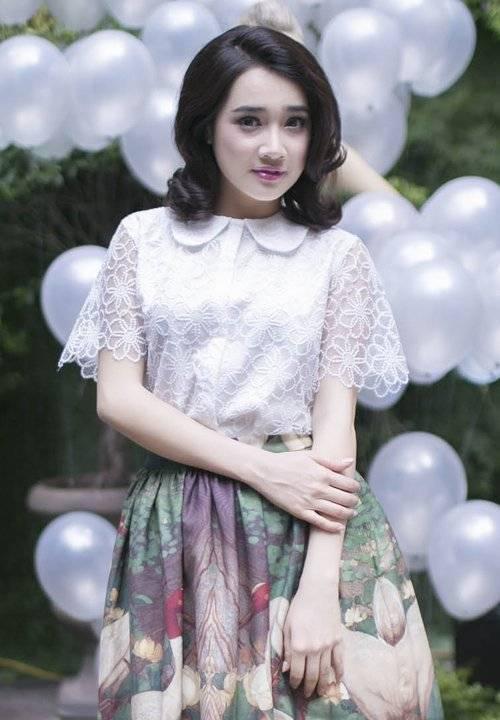 saostar - Nha Phuong - lot xac (16)
