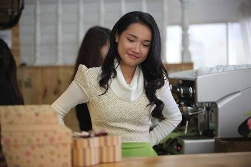 saostar - Nha Phuong - lot xac (19)