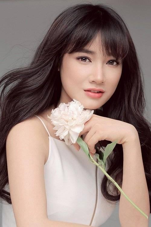 saostar - Nha Phuong - lot xac (6)
