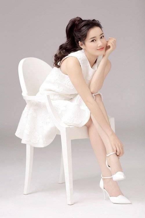 saostar - Nha Phuong - lot xac (7)