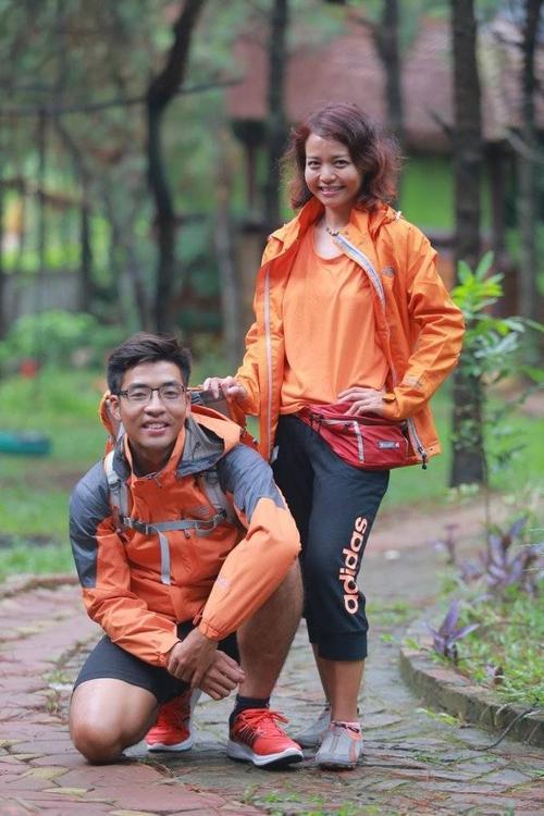 Doi Cam - Cap doi Nhat Anh - Ngoc Anh (5)