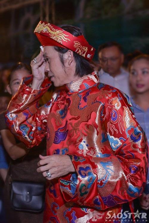 Hoai Linh (23)