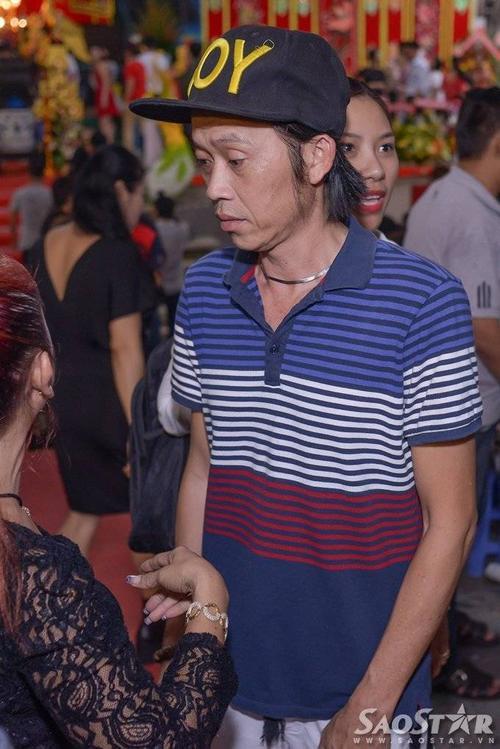 Hoai Linh (9)
