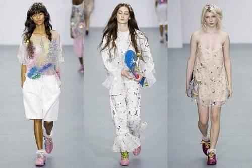 saostar - mẫu nam gây sốc - London Fashion Week (2)