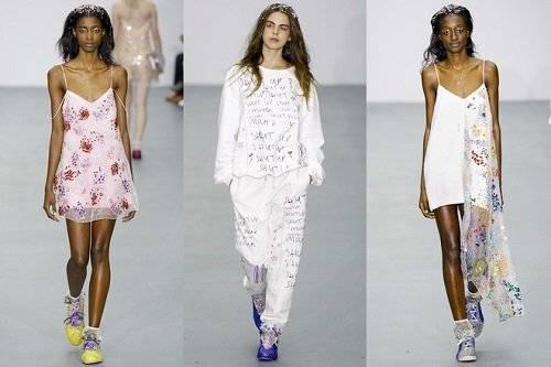 saostar - mẫu nam gây sốc - London Fashion Week (3)