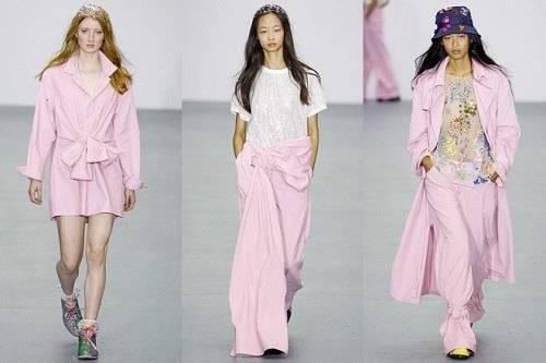 saostar - mẫu nam gây sốc - London Fashion Week (4)