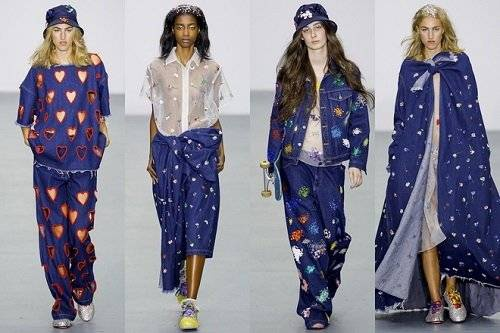saostar - mẫu nam gây sốc - London Fashion Week (5)