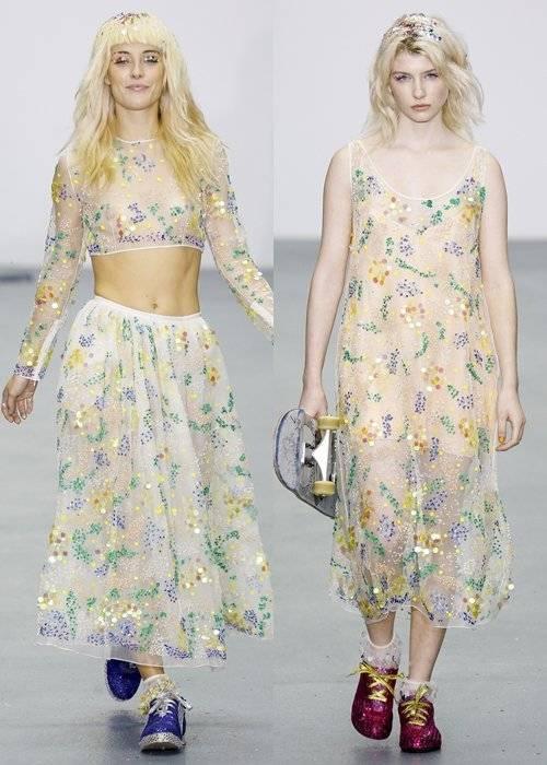 saostar - mẫu nam gây sốc - London Fashion Week (7)