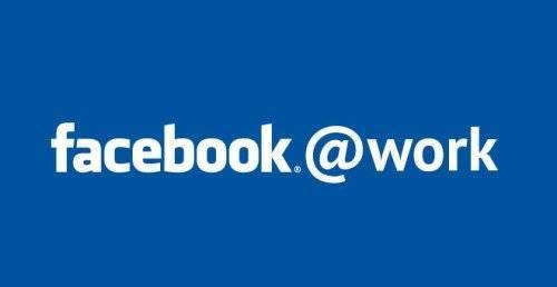 Facebook-at-Work1