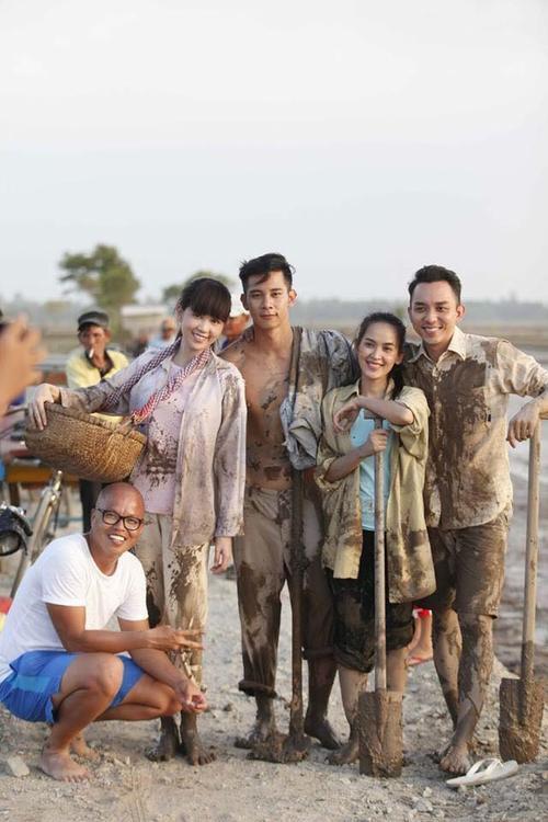Ngoc Trinh (15)