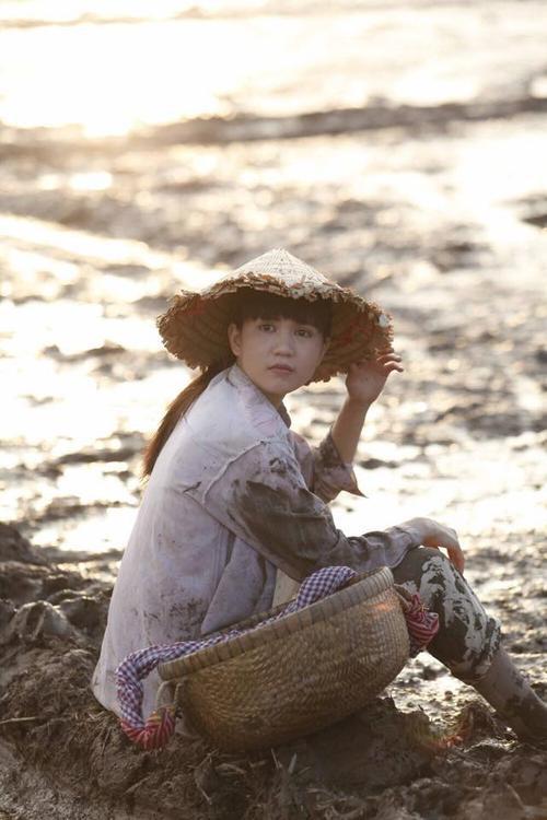 Ngoc Trinh (19)