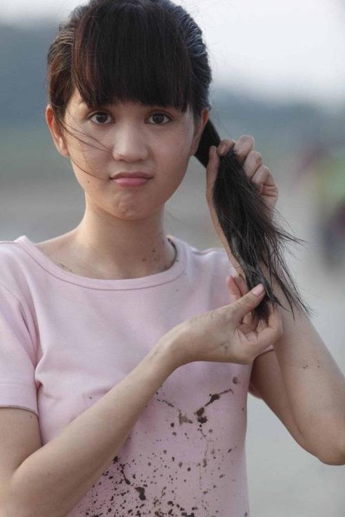 Ngoc Trinh (4)