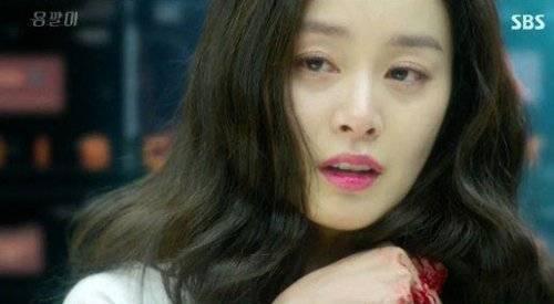 kim-tae-hee-yong-pal-02