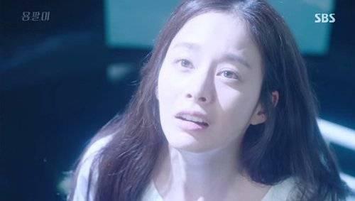kim-tae-hee-yong-pal-04