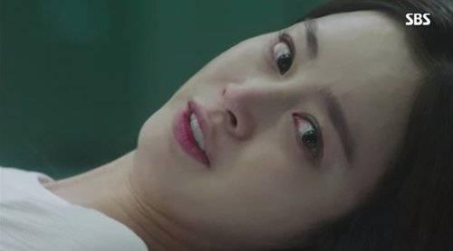 kim-tae-hee-yong-pal-05