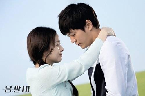 kim-tae-hee-yong-pal-07